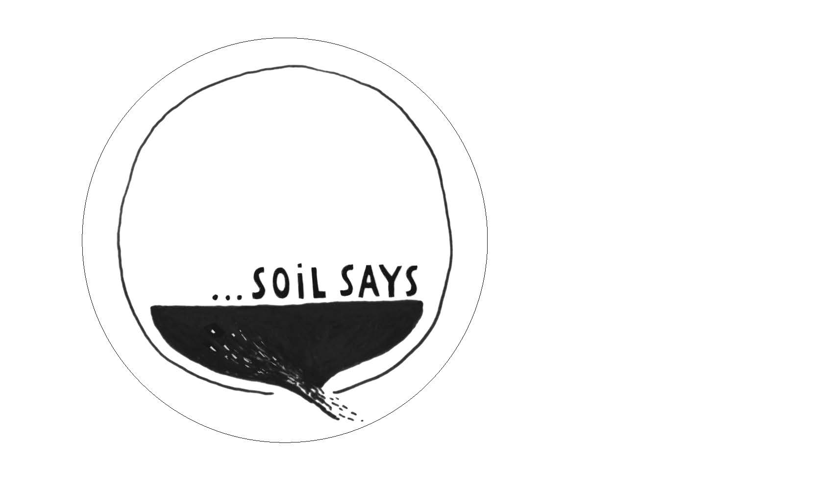 soil-says-sticker_cropped